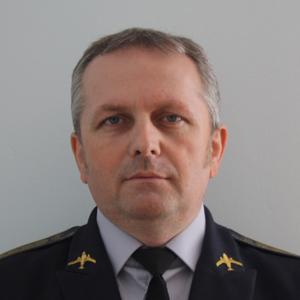 Файл:Vasylchenko vyacheslav.jpg